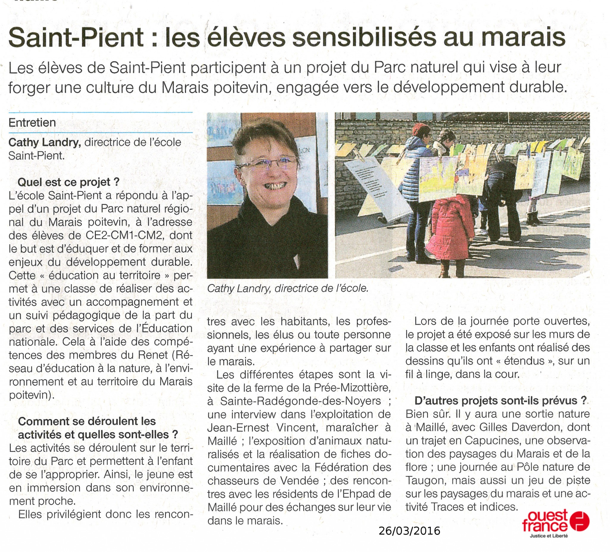 Ouest-France-26-03-2016
