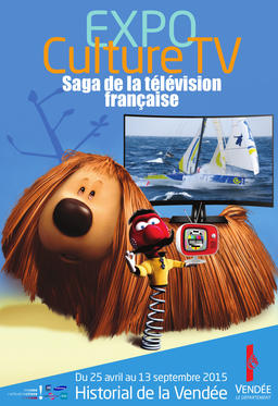 Affiche-Expo-TV_image_right_detail