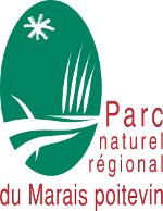 Logo-Parc-naturel-regional-du-Marais-poitevinP