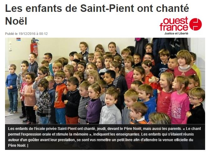 ouest-france-12-2016